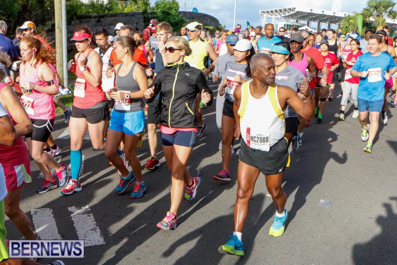 Race-Weekend-10K-Bermuda-January-17-2015-68