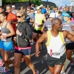 Race Weekend 10K Bermuda, January 17 2015-69