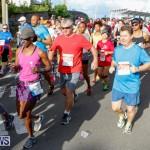 Race Weekend 10K Bermuda, January 17 2015-71