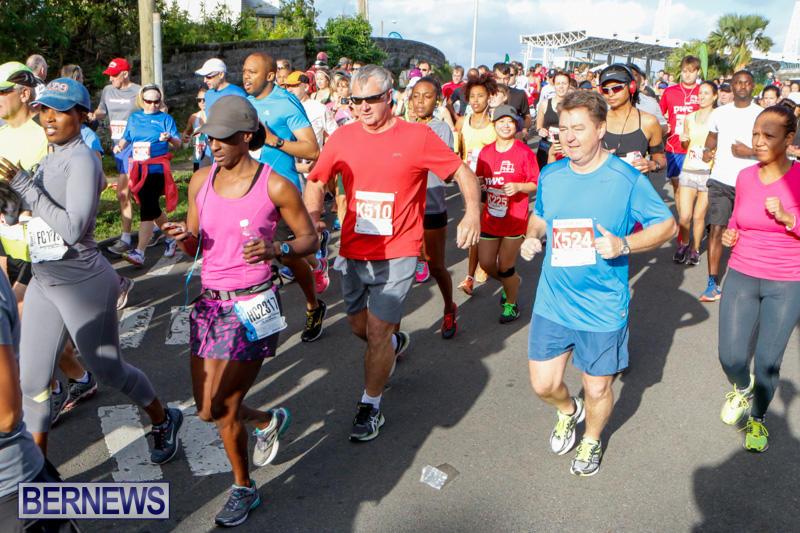 Race-Weekend-10K-Bermuda-January-17-2015-71