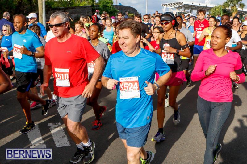 Race-Weekend-10K-Bermuda-January-17-2015-72