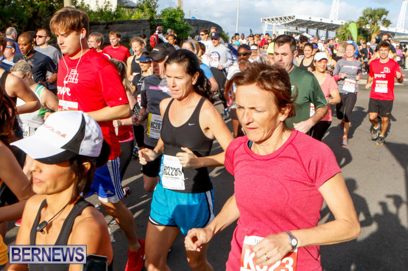 Race-Weekend-10K-Bermuda-January-17-2015-75