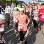 Race Weekend 10K Bermuda, January 17 2015-76