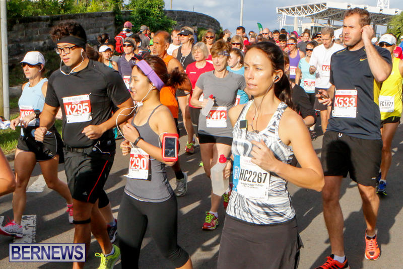 Race-Weekend-10K-Bermuda-January-17-2015-78