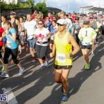Race Weekend 10K Bermuda, January 17 2015-79