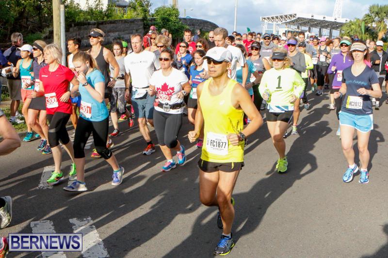 Race-Weekend-10K-Bermuda-January-17-2015-79