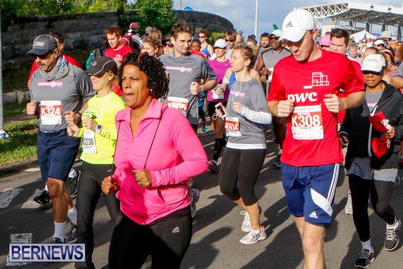 Race-Weekend-10K-Bermuda-January-17-2015-82