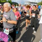 Race Weekend 10K Bermuda, January 17 2015-84