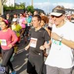 Race Weekend 10K Bermuda, January 17 2015-85