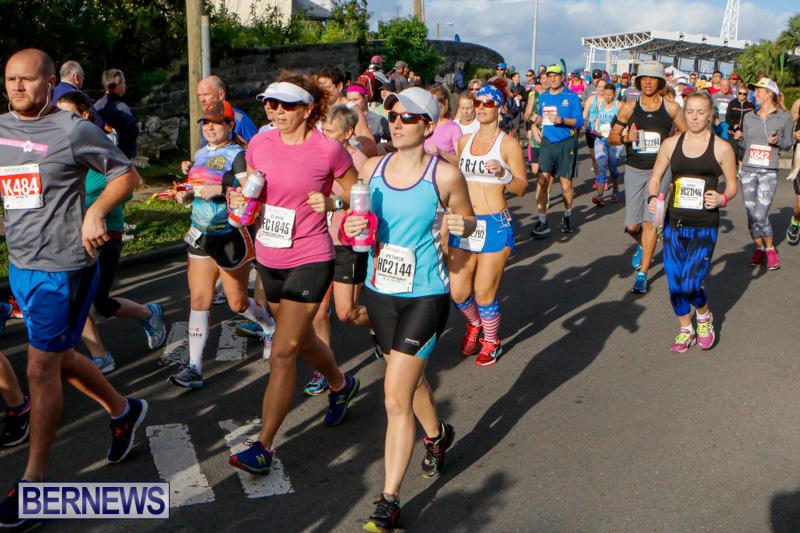 Race-Weekend-10K-Bermuda-January-17-2015-86