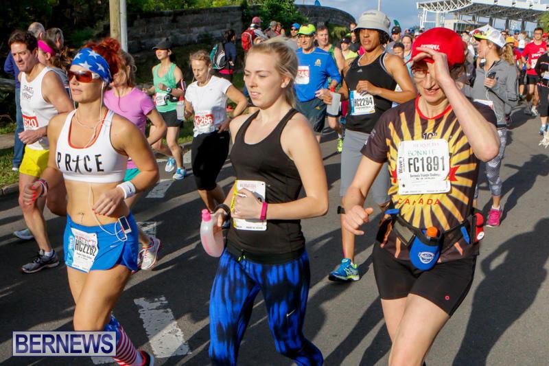 Race-Weekend-10K-Bermuda-January-17-2015-88