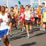 Race Weekend 10K Bermuda, January 17 2015-9