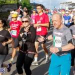 Race Weekend 10K Bermuda, January 17 2015-91