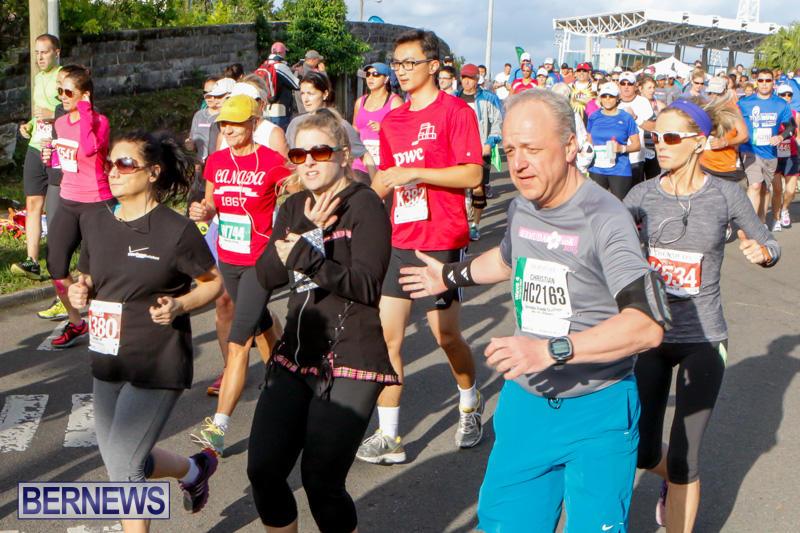 Race-Weekend-10K-Bermuda-January-17-2015-91