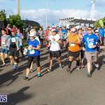 Race Weekend 10K Bermuda, January 17 2015-92