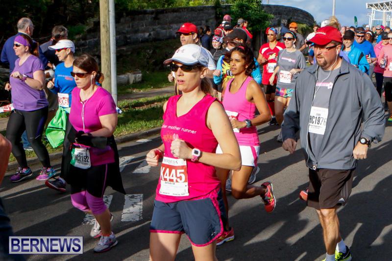Race-Weekend-10K-Bermuda-January-17-2015-95