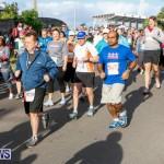 Race Weekend 10K Bermuda, January 17 2015-97