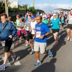 Race Weekend 10K Bermuda, January 17 2015-98