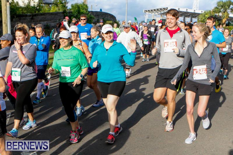 Race-Weekend-10K-Bermuda-January-17-2015-99