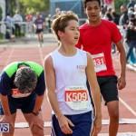 Race Weekend 10K Finish Line Bermuda, January 17 2015-100