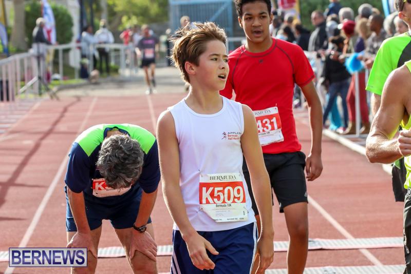 Race-Weekend-10K-Finish-Line-Bermuda-January-17-2015-100
