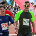 Race Weekend 10K Finish Line Bermuda, January 17 2015-102