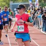 Race Weekend 10K Finish Line Bermuda, January 17 2015-107