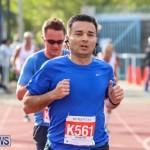 Race Weekend 10K Finish Line Bermuda, January 17 2015-108