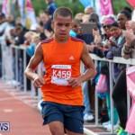Race Weekend 10K Finish Line Bermuda, January 17 2015-11