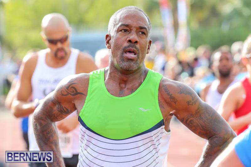 Race-Weekend-10K-Finish-Line-Bermuda-January-17-2015-111
