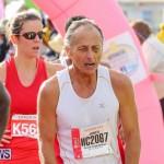 Race Weekend 10K Finish Line Bermuda, January 17 2015-112