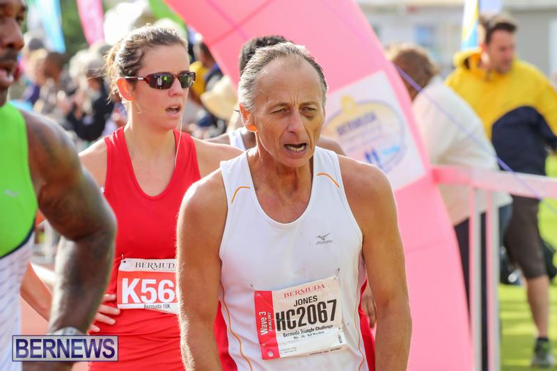 Race-Weekend-10K-Finish-Line-Bermuda-January-17-2015-112