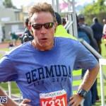 Race Weekend 10K Finish Line Bermuda, January 17 2015-118