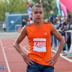 Race Weekend 10K Finish Line Bermuda, January 17 2015-12