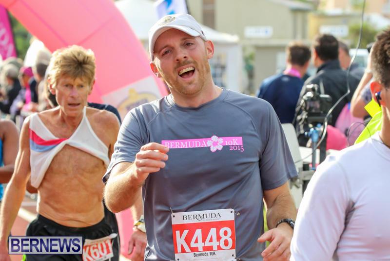 Race-Weekend-10K-Finish-Line-Bermuda-January-17-2015-122