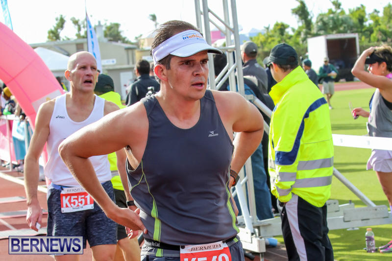Race-Weekend-10K-Finish-Line-Bermuda-January-17-2015-127