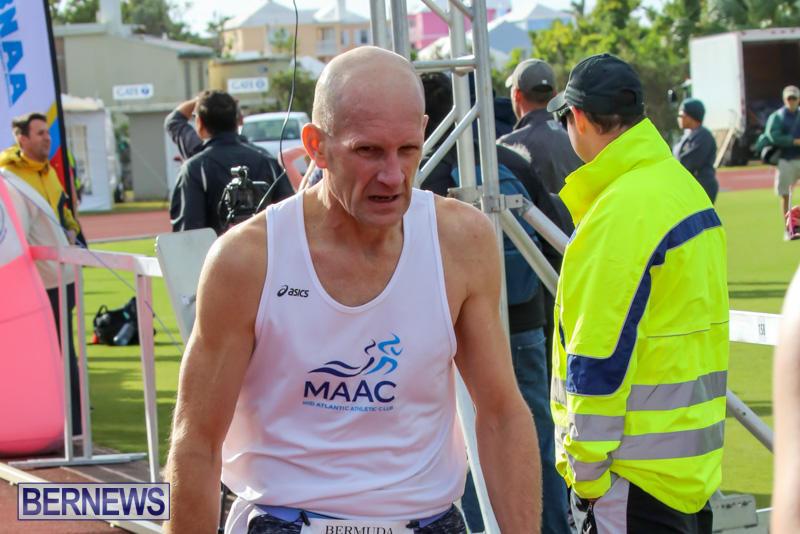 Race-Weekend-10K-Finish-Line-Bermuda-January-17-2015-128