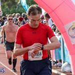 Race Weekend 10K Finish Line Bermuda, January 17 2015-129