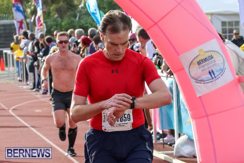 Race-Weekend-10K-Finish-Line-Bermuda-January-17-2015-129