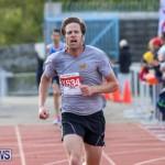 Race Weekend 10K Finish Line Bermuda, January 17 2015-13