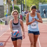 Race Weekend 10K Finish Line Bermuda, January 17 2015-132