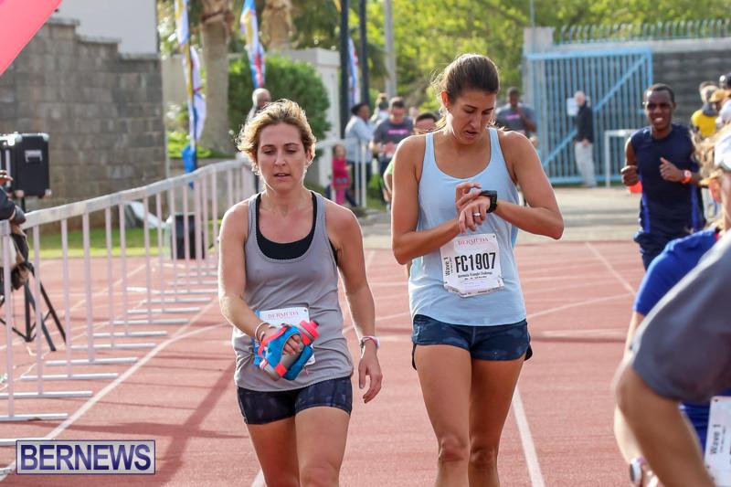 Race-Weekend-10K-Finish-Line-Bermuda-January-17-2015-132