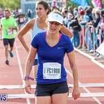 Race Weekend 10K Finish Line Bermuda, January 17 2015-134