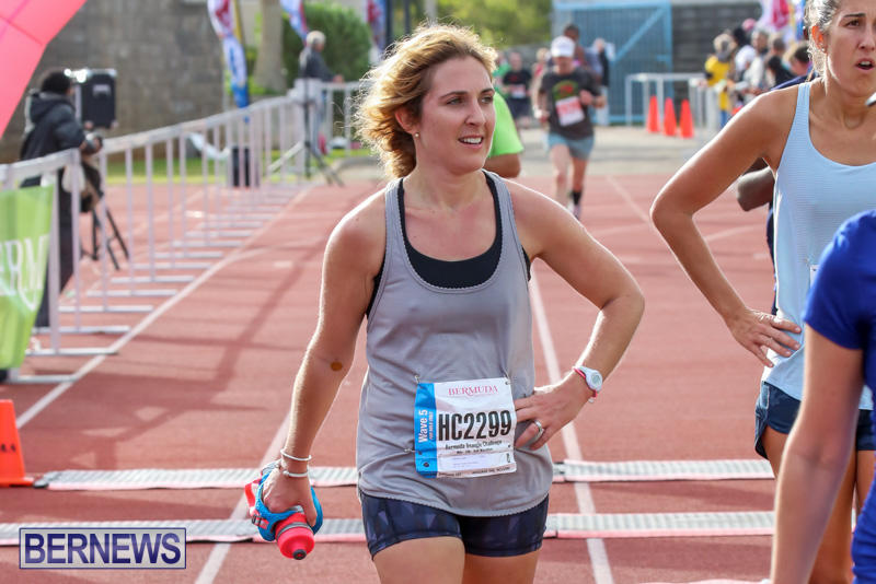 Race-Weekend-10K-Finish-Line-Bermuda-January-17-2015-135