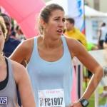 Race Weekend 10K Finish Line Bermuda, January 17 2015-136