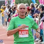 Race Weekend 10K Finish Line Bermuda, January 17 2015-139