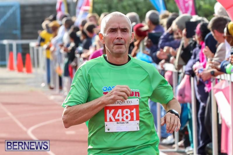 Race-Weekend-10K-Finish-Line-Bermuda-January-17-2015-139