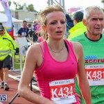 Race Weekend 10K Finish Line Bermuda, January 17 2015-141