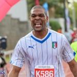 Race Weekend 10K Finish Line Bermuda, January 17 2015-148