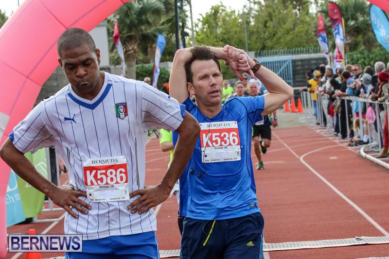 Race-Weekend-10K-Finish-Line-Bermuda-January-17-2015-149